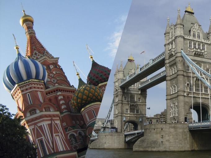 Как сделать русский фотошоп английским