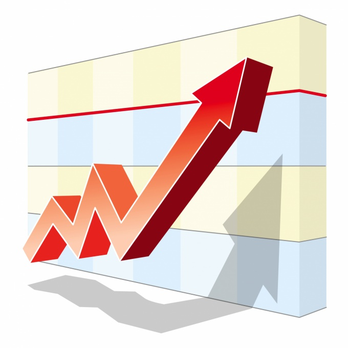 Как увеличить спрос на продукцию