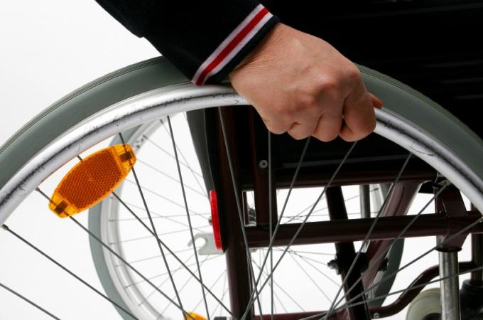 Как получить справку об инвалидности