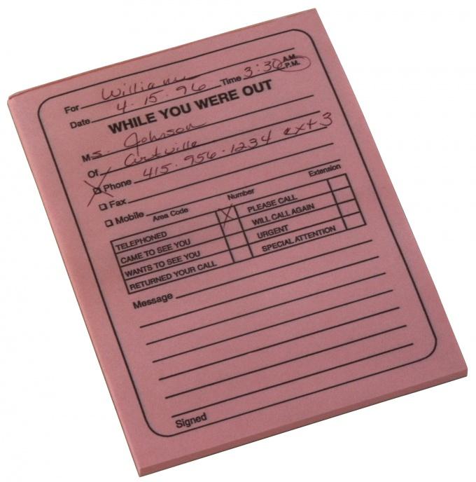 Как ламинировать документы