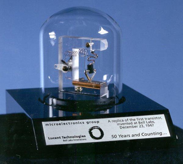 Как проверять работоспособность транзистора