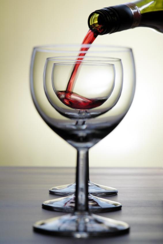 Как восстановиться после алкоголя