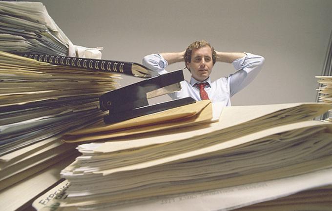 Как оплачивать сверхурочную работу
