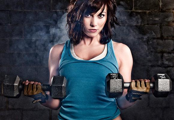 Как составить программу по фитнесу