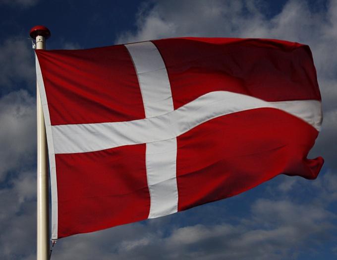 Как получить гражданство Дании