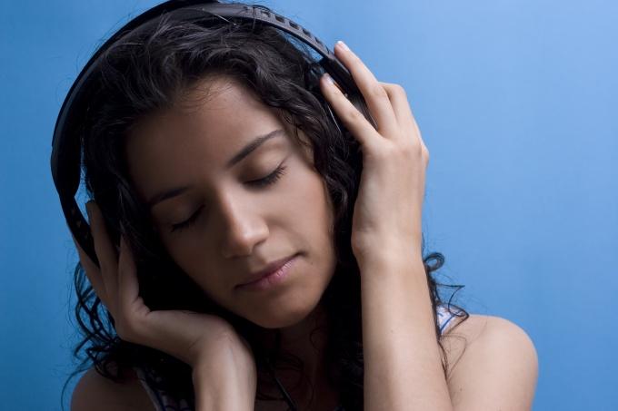 Как разбить аудиофайл
