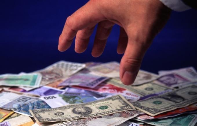 Как получить социальный налоговый вычет на лечение