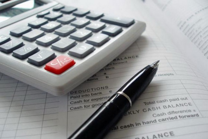 How to determine the tax base for VAT