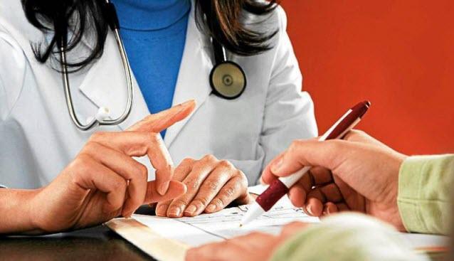 Как рассчитать больничный из МРОТ