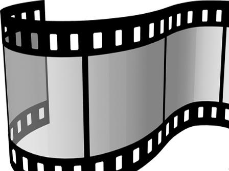 Как отправить видеоролик