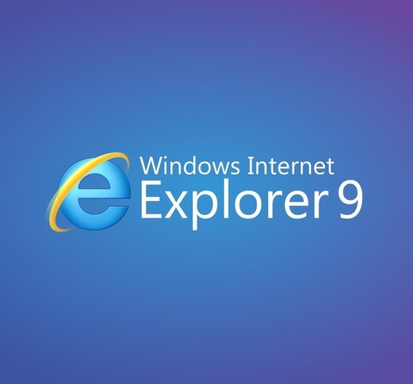 How to know the version of IE