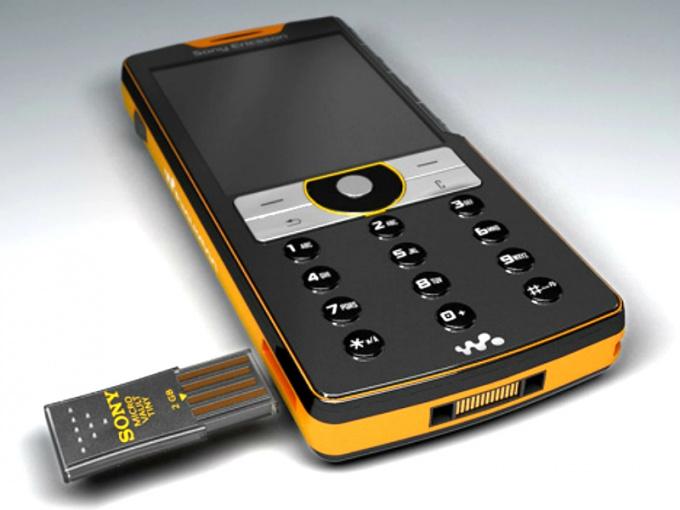 Как раскачать аккумулятор сотового телефона