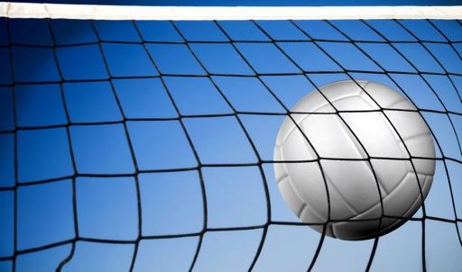Как предпочесть волейбольный мяч