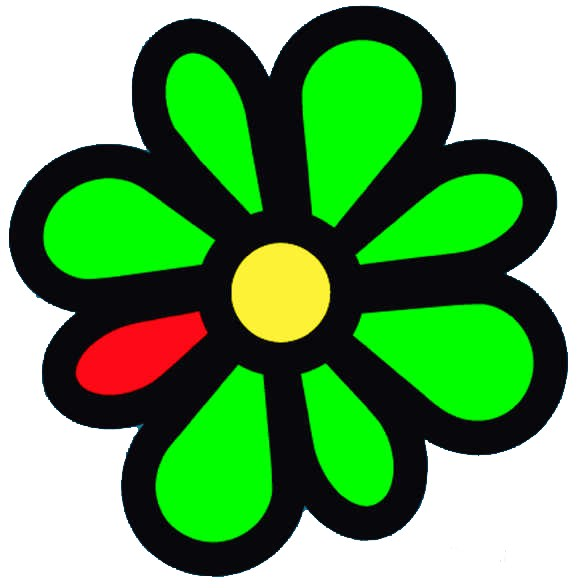 How to find history of messages in ICQ