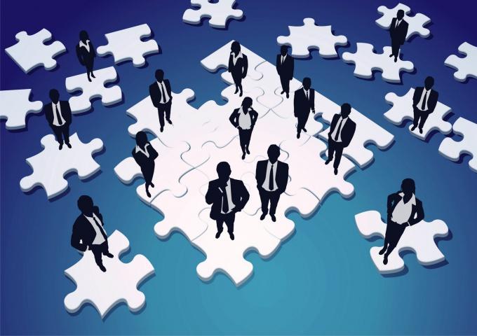Как увеличить клиентскую базу