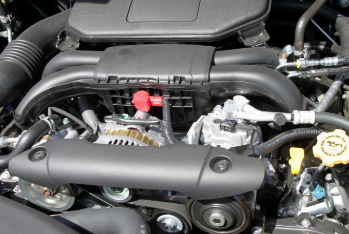 How to set injection timing on diesel
