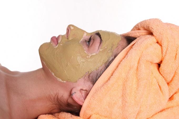 Как лечить проблемную кожу