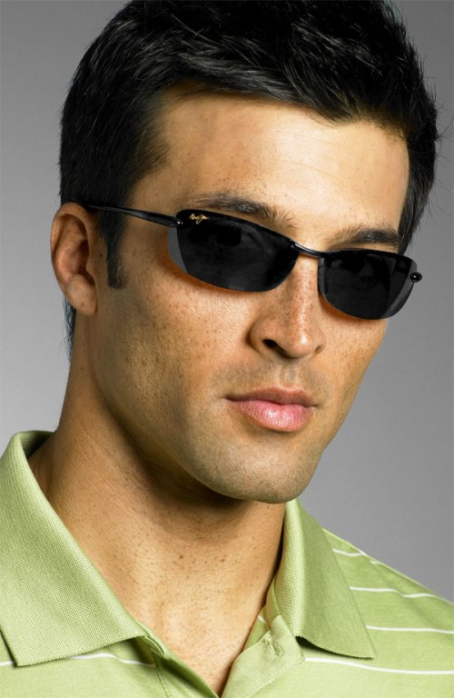 How to choose polarized glasses