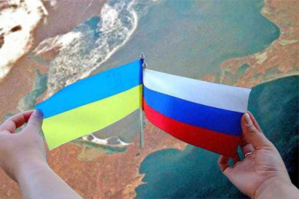 Как торговать с Украиной