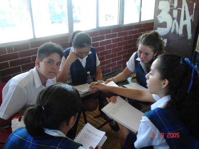 Как выучить таджикский язык