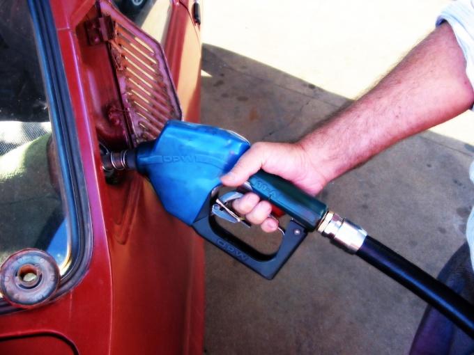 Как увеличить октановое число бензина