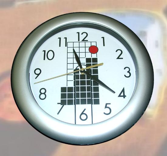 Как научиться понимать часы