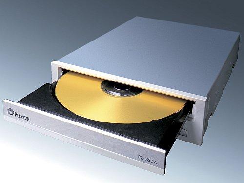 Как дописать DVD-диск