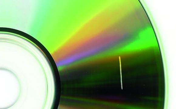 Как восстановить поврежденный жесткий диск
