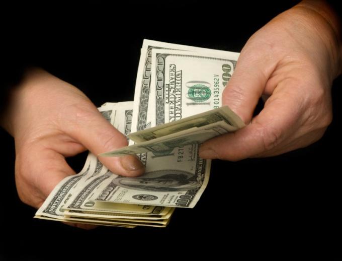 Как рассчитать кредитный платеж