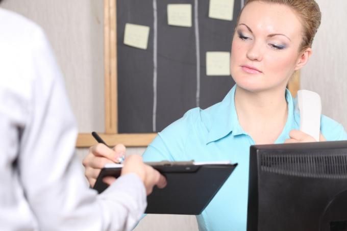 Как отразить в бухгалтерском учете налог на прибыль