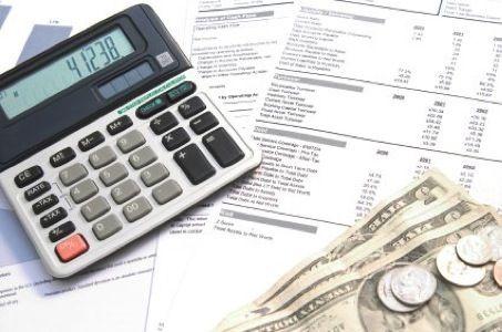 Как определить запас финансовой прочности
