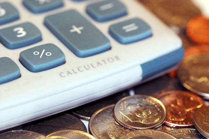 Как написать бюджет