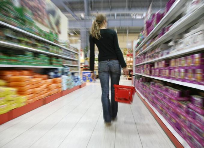 Как составить заявление о правах потребителя