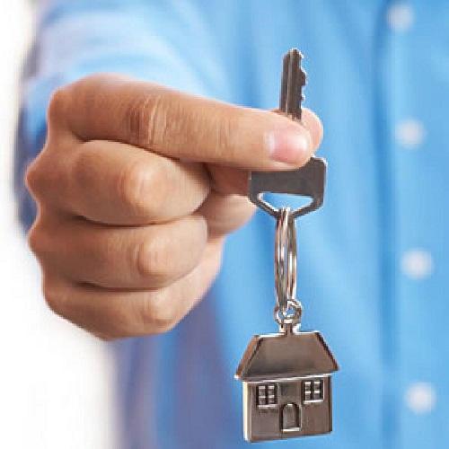 Как получить ордер на квартиру