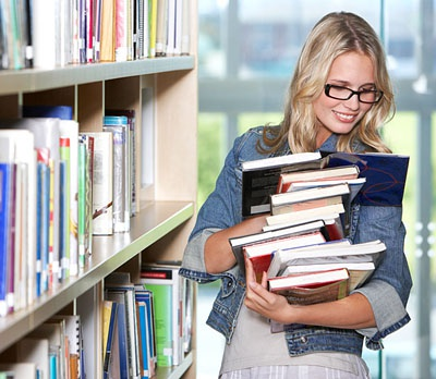 Как получить бесплатное второе высшее образование