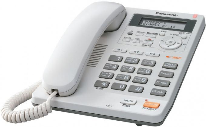 Как сделать разбитый сенсор на телефоне в домашних условиях