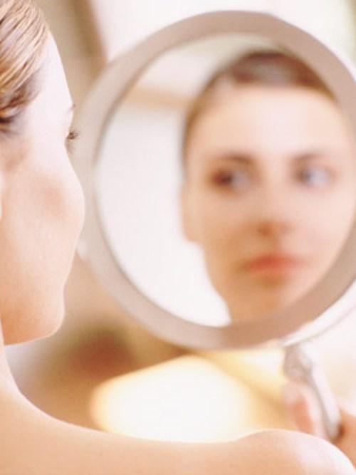 Как избавиться от бородавки