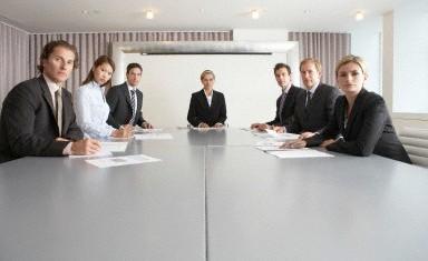 Как зарегистрировать управляющую компанию