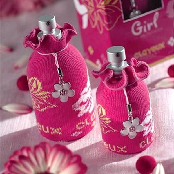 Как назвать магазин парфюмерии
