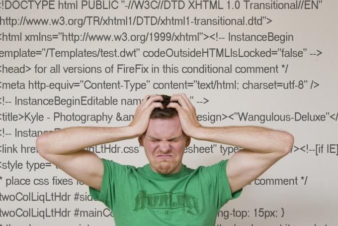 Как установить темы на сайт