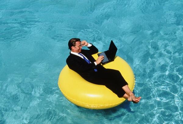 Как считать дополнительные отпуска