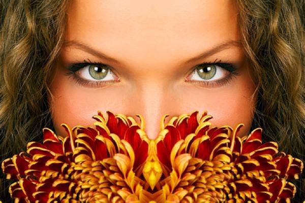 Как освоить гипноз