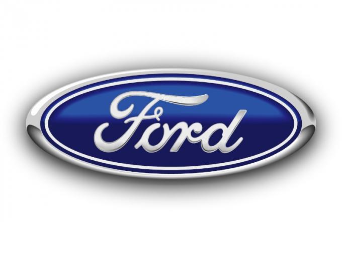 Как открыть капот Форда
