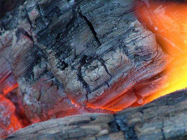 Как определить теплоту сгорания