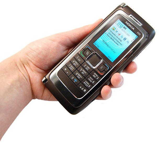 Как убрать блокировку с телефона Nokia