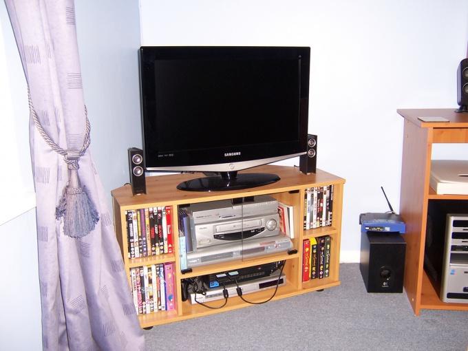 Как отключить защиту от детей на телевизорах