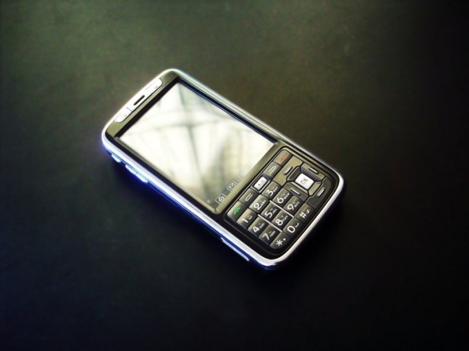 Как установить драйвер для китайского телефона