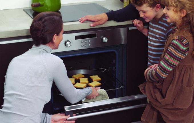 Изготовление плиты: как сделать своими руками