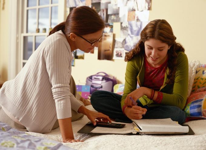 Как выбрать электронный переводчик