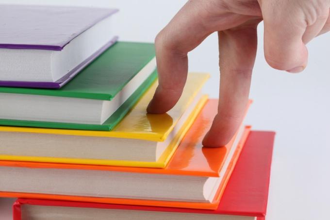 Как издать и продать книгу